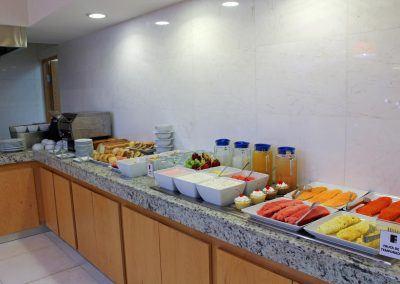 Fiesta-Inn-chetumal