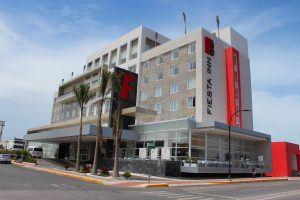 Fiesta-Inn-hotel-chetumal