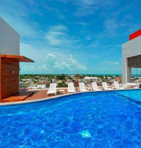 Hotel-Fiesta-Inn-chetumal