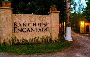 Hotel-RanchoEncantado-bacalar