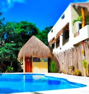 Hotel-Suites-Oasis-Bacalar