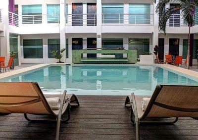 Hotel-Villanueva-chetumal