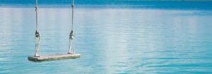 Relax laguna Bacalar