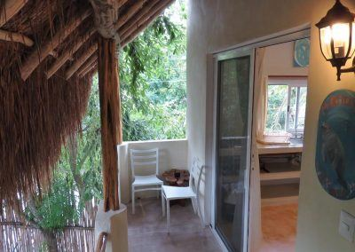 Suite-Oasis-Bacalar