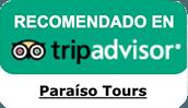 TripAdvisor-ParaisoTours1