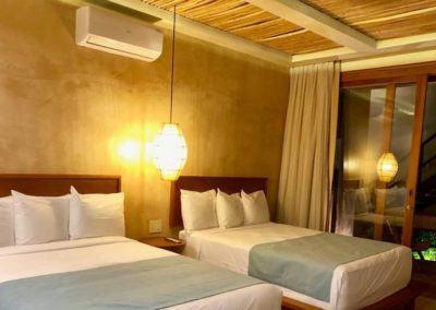 habitacion-hotel-casa-carolina-iii