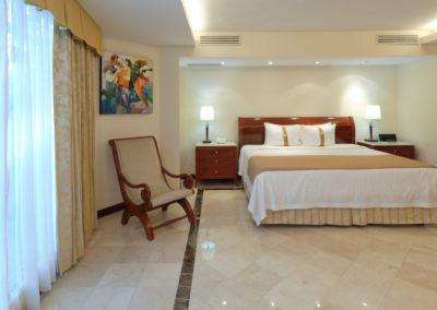habitacion-master-hotel-capital-plaza-en-chetumal