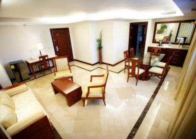 habitacion-master-hotel-capital-plaza-chetumal
