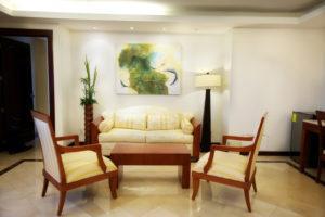 habitación-máster-hotel-capital-plaza-en-chetumal