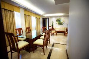habitación-máster-hotel-capital-plaza-chetumal