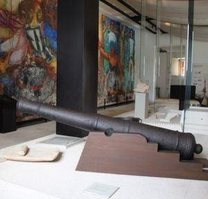 museo-fuerte-bacalar-tour